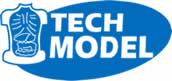 Tech Model
